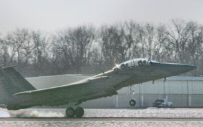 f15-J16