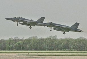 F18EF-u15